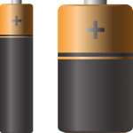 akkumulátor bolt