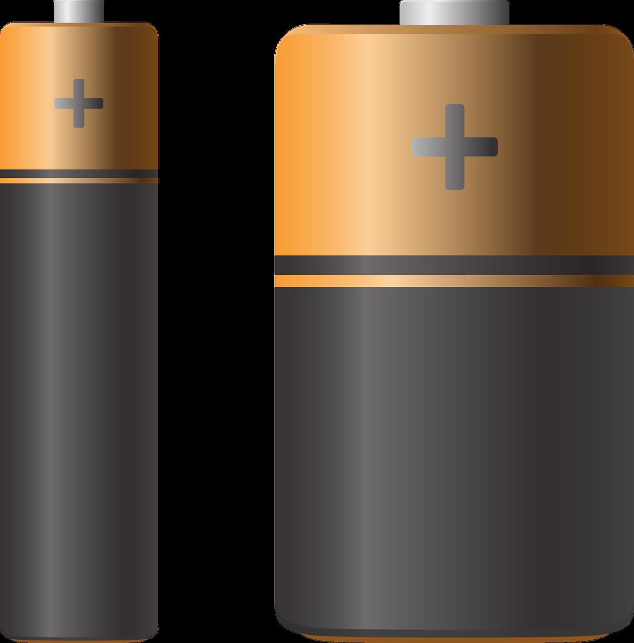 Kiváló felhozatallal bír az akkumulátor bolt