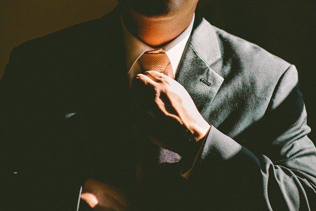 Ha Hajdúszoboszlói munkát keres, feltétlenül írja meg önéletrajzát és motivációs levelét